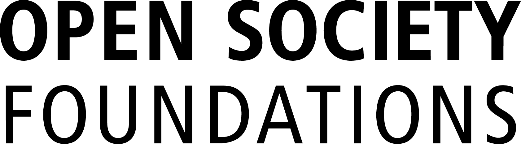 open-society-foundation-logo